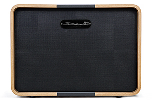 dewitte-wired-baffle-cintre-2x12